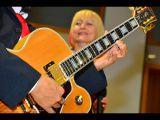 hope-awosusi--jazz-gitarrist-009